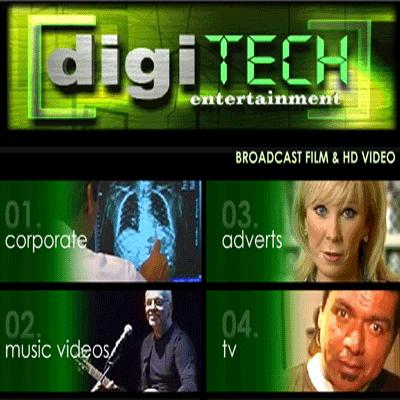 digiTECHbroadcastFiln&HDVideo