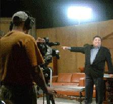 DigitechEntertainmentBroadcastFilmHDVideo